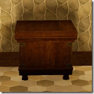 bdo-heidel-handcrafted-high-quality-bedside-table-3