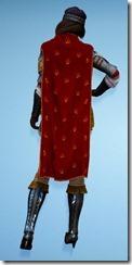 bdo-karin-kunoichi-costume-3