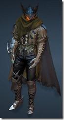 bdo-karlstein-ninja-costume