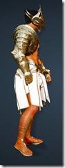 bdo-kibelius-ninja-costume-2