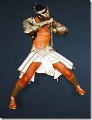 bdo-kibelius-ninja-full-4