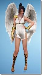 bdo-kibelius-wing-kunoichi-costume
