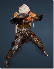 bdo-kokoro-ninja-full-4