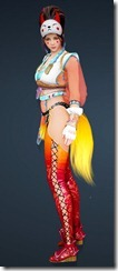 bdo-kunoichi-awakening-costume-2