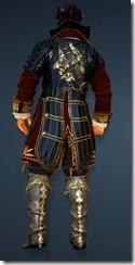 bdo-lahr-arcien-ninja-costume-3