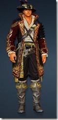 bdo-lahr-arcien-ninja-costume