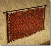 bdo-mediah-patterned-tapestry-4