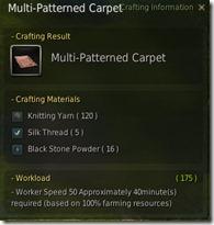 bdo-multi-patterned-carpet-2