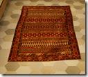 bdo-multi-patterned-carpet-5
