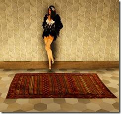 bdo-multi-patterned-carpet-6