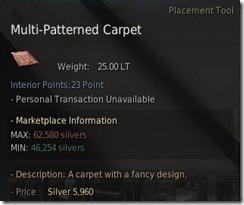 bdo-multi-patterned-carpet