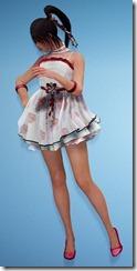 bdo-puff-mini-kunoich-costume