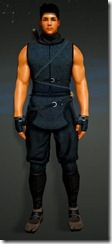 bdo-rebar-ninja-armor