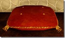 bdo-red-sheep-hide-cushion-3
