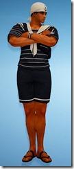 bdo-romance-marine-ninja-costume