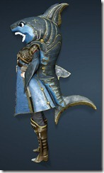 bdo-shark-wetsuit-costume-2