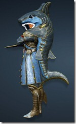 bdo-shark-wetsuit-costume-5