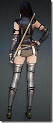 bdo-strength-of-heve-kunoichi-armor-3