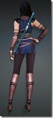 bdo-talis-kunoichi-armor-3