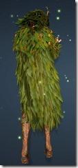 bdo-treant-camouflage-costume-3