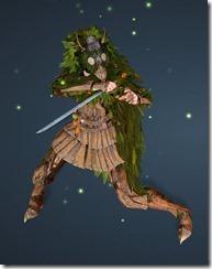 bdo-treant-camouflage-full-4