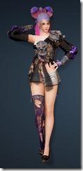 bdo-vixen-kunoichi-costume-min-dura