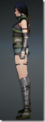 bdo-zereth-kunoichi-armor-2