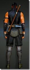 bdo-zereth-ninja-armor-3