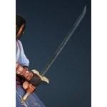 [Musa] Cataphract Blade