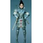 [Tamer] Delphe Knights Costume