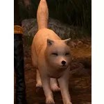 [Tier 4] Desert Fox