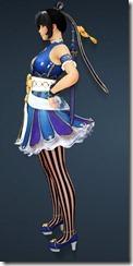bdo-excited-cheongah-costume-2