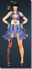 bdo-excited-cheongah-costume-min-dura