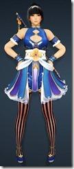 bdo-excited-cheongah-costume-no-helm