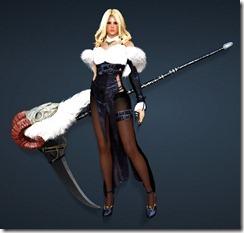 bdo-lucy-ann-blanc-costume-5