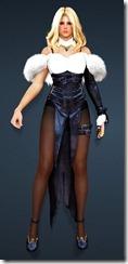 bdo-lucy-ann-blanc-costume-6