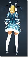 bdo-neve-costume-ranger-11