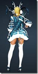 bdo-neve-costume-ranger-3