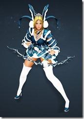 bdo-neve-costume-ranger-4