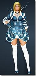 bdo-neve-costume-ranger-6