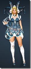 bdo-neve-costume-ranger-7