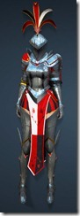 bdo-sting-note-valkyrie-costume-6