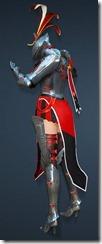 bdo-sting-note-valkyrie-costume-7