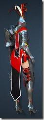 bdo-sting-note-valkyrie-costume-8