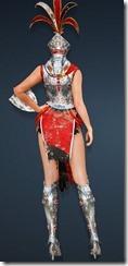 bdo-sting-note-valkyrie-costume-min-dura-2