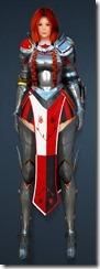 bdo-sting-note-valkyrie-costume-no-helm