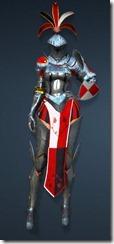 bdo-sting-note-valkyrie-costume
