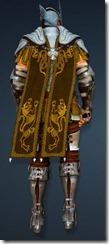 bdo-warrior-evergart-costume-3