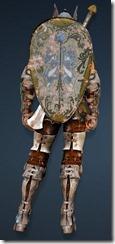 bdo-warrior-evergart-costume-min-dura-2