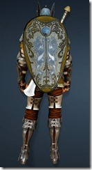 bdo-warrior-evergart-costume-weapon-3
